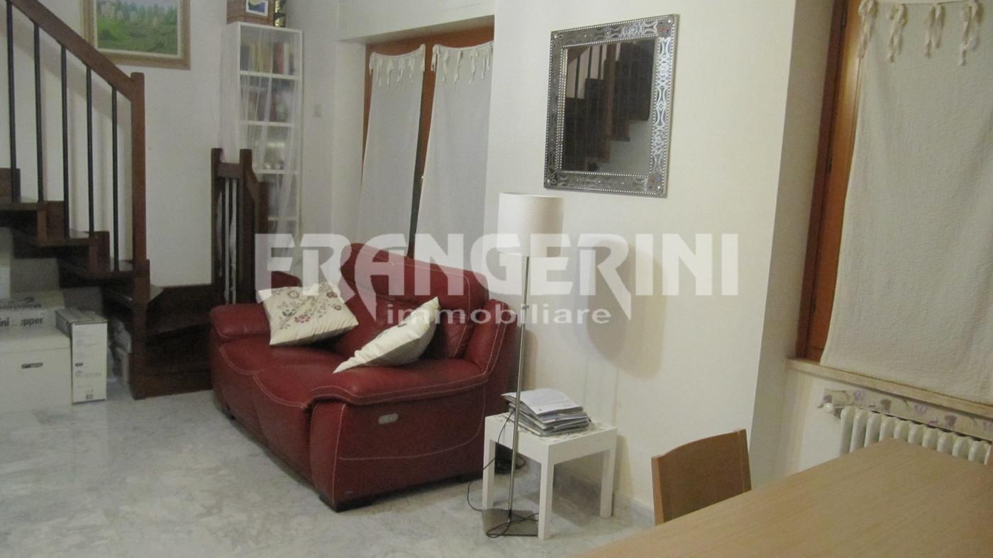 Appartamento, 70 Mq, Vendita - Livorno (Livorno)