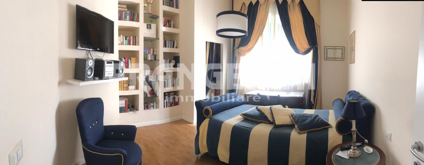 Appartamento - Livorno (10/15)
