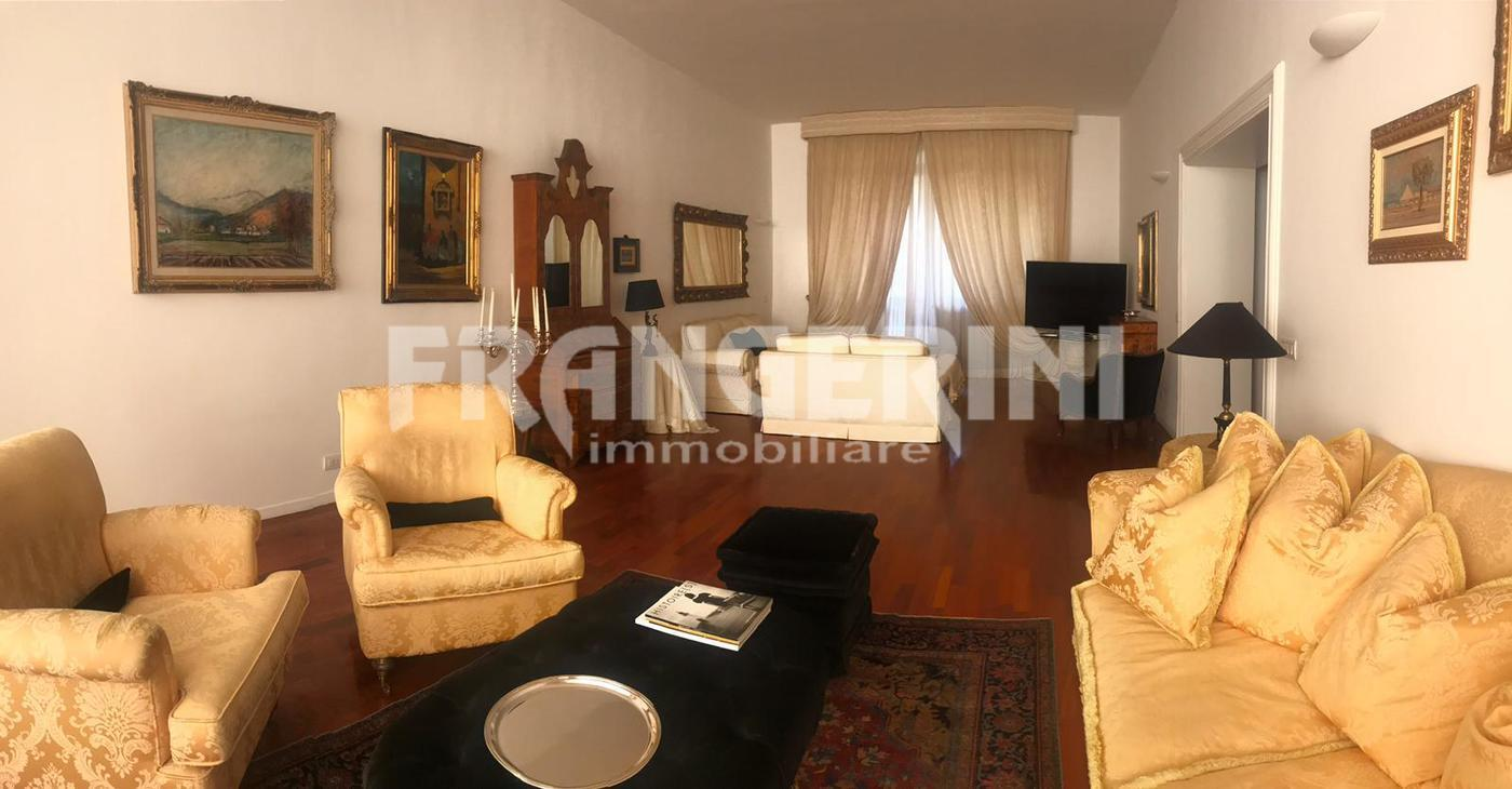 Appartamento - Livorno (6/15)
