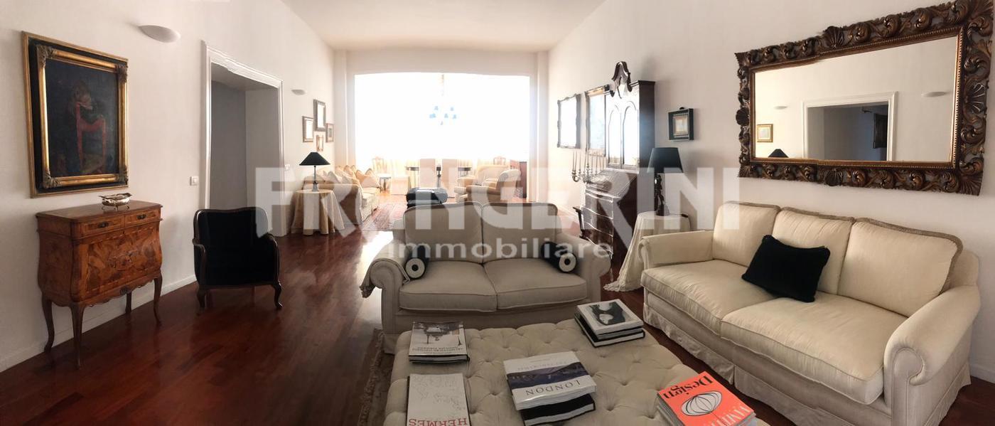 Appartamento - Livorno (1/15)