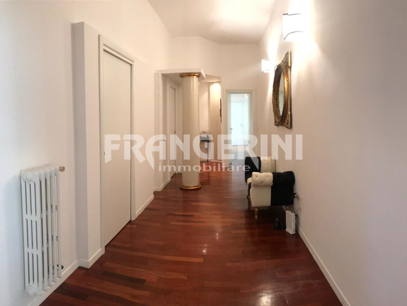 Appartamento - Livorno (7/15)