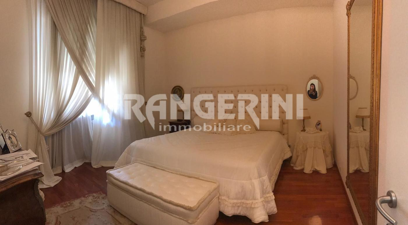 Appartamento - Livorno (11/15)