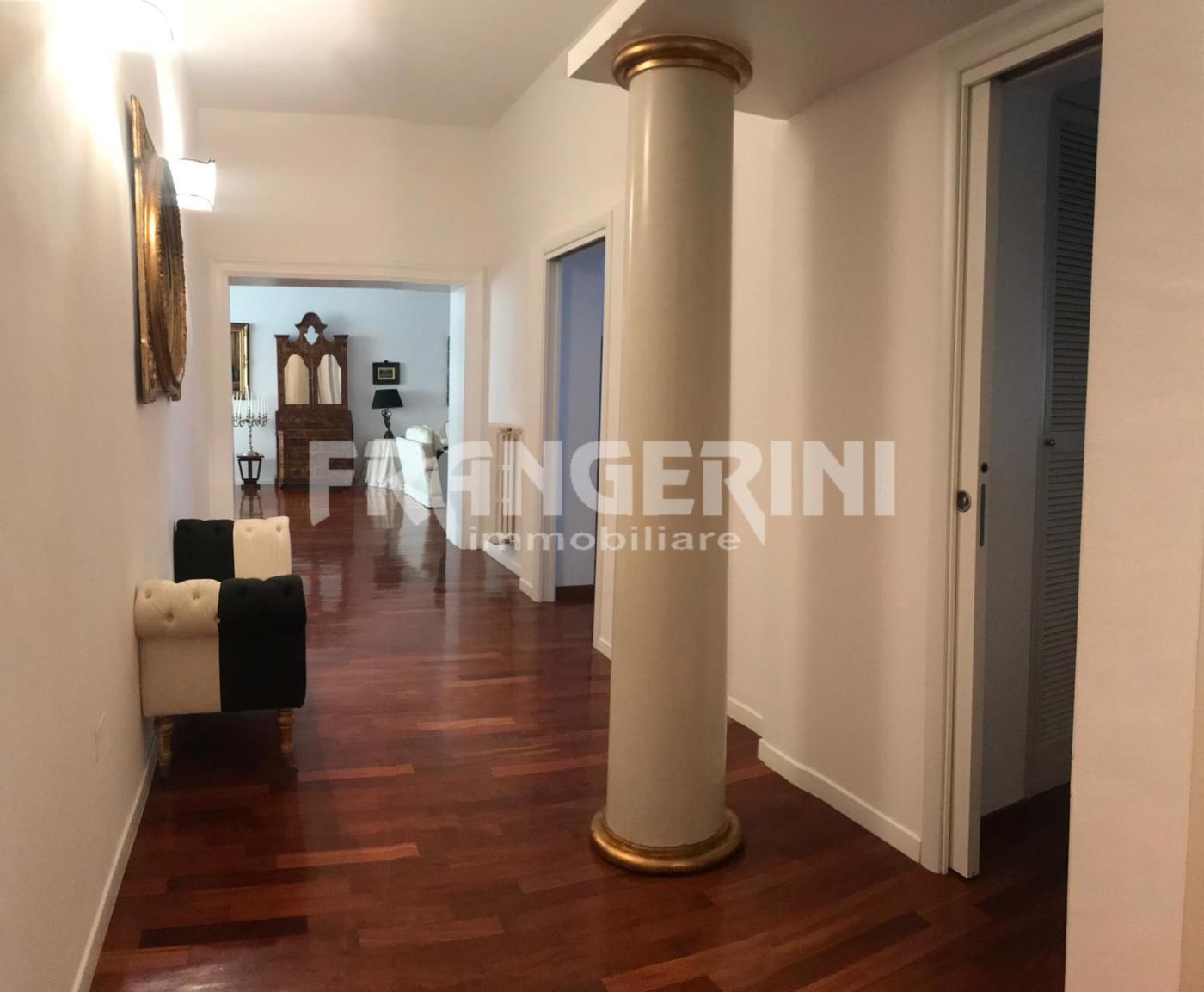 Appartamento - Livorno (8/15)