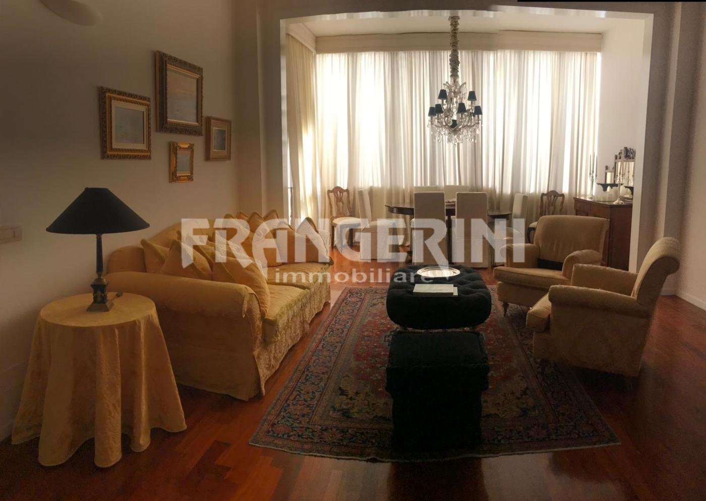 Appartamento - Livorno (5/15)