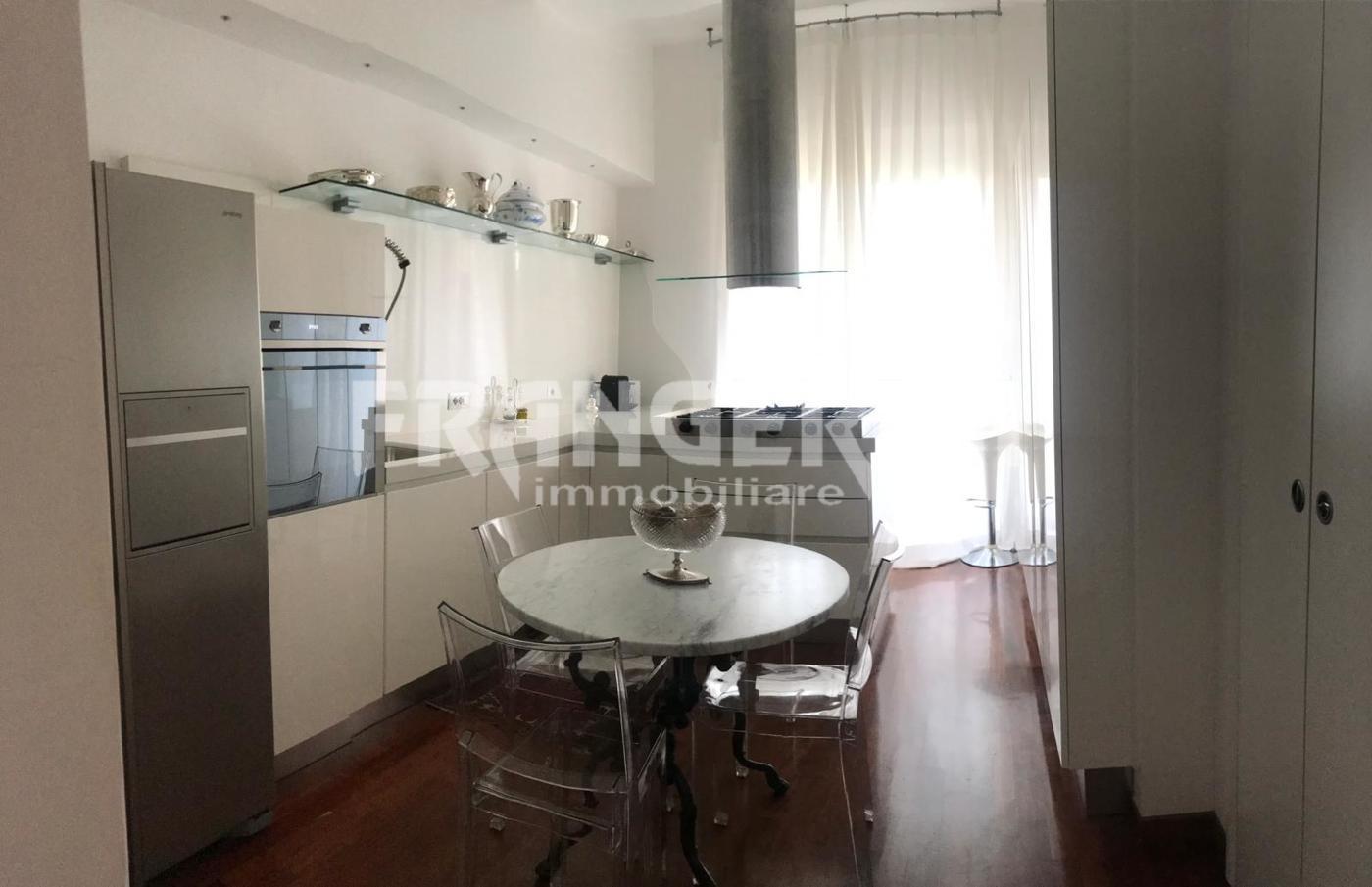 Appartamento - Livorno (9/15)