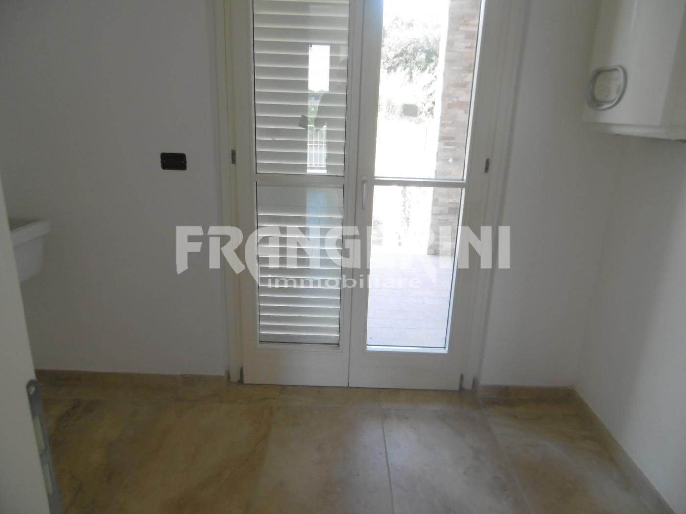 Villa singola - Livorno (13/41)
