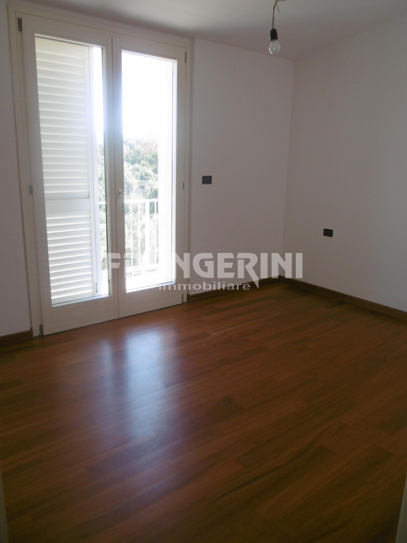 Villa singola - Livorno (21/41)