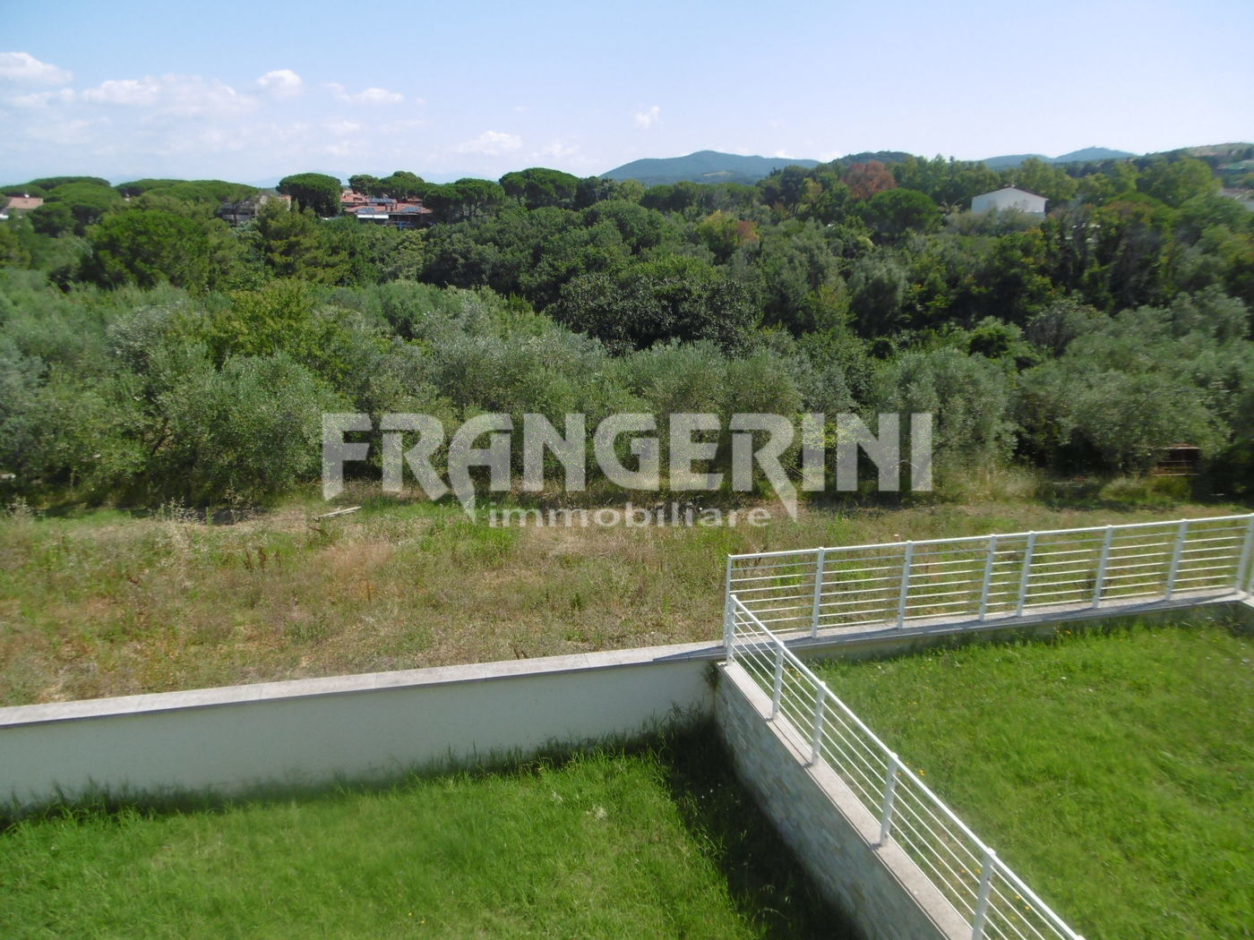 Villa singola - Livorno (24/41)