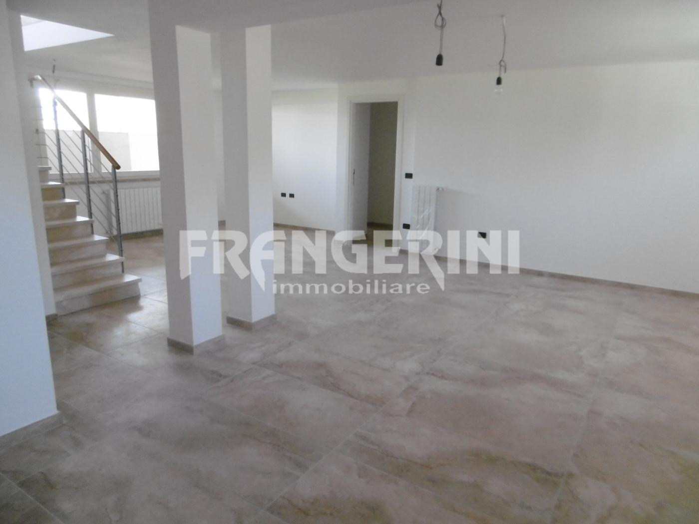 Villa singola - Livorno (34/41)