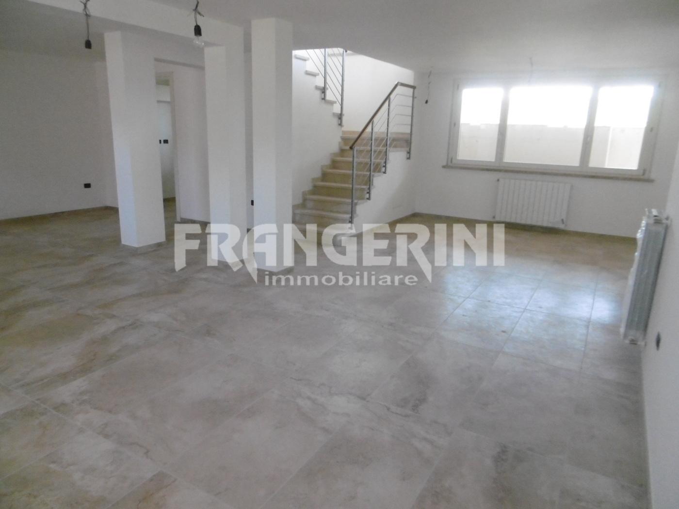 Villa singola - Livorno (35/41)
