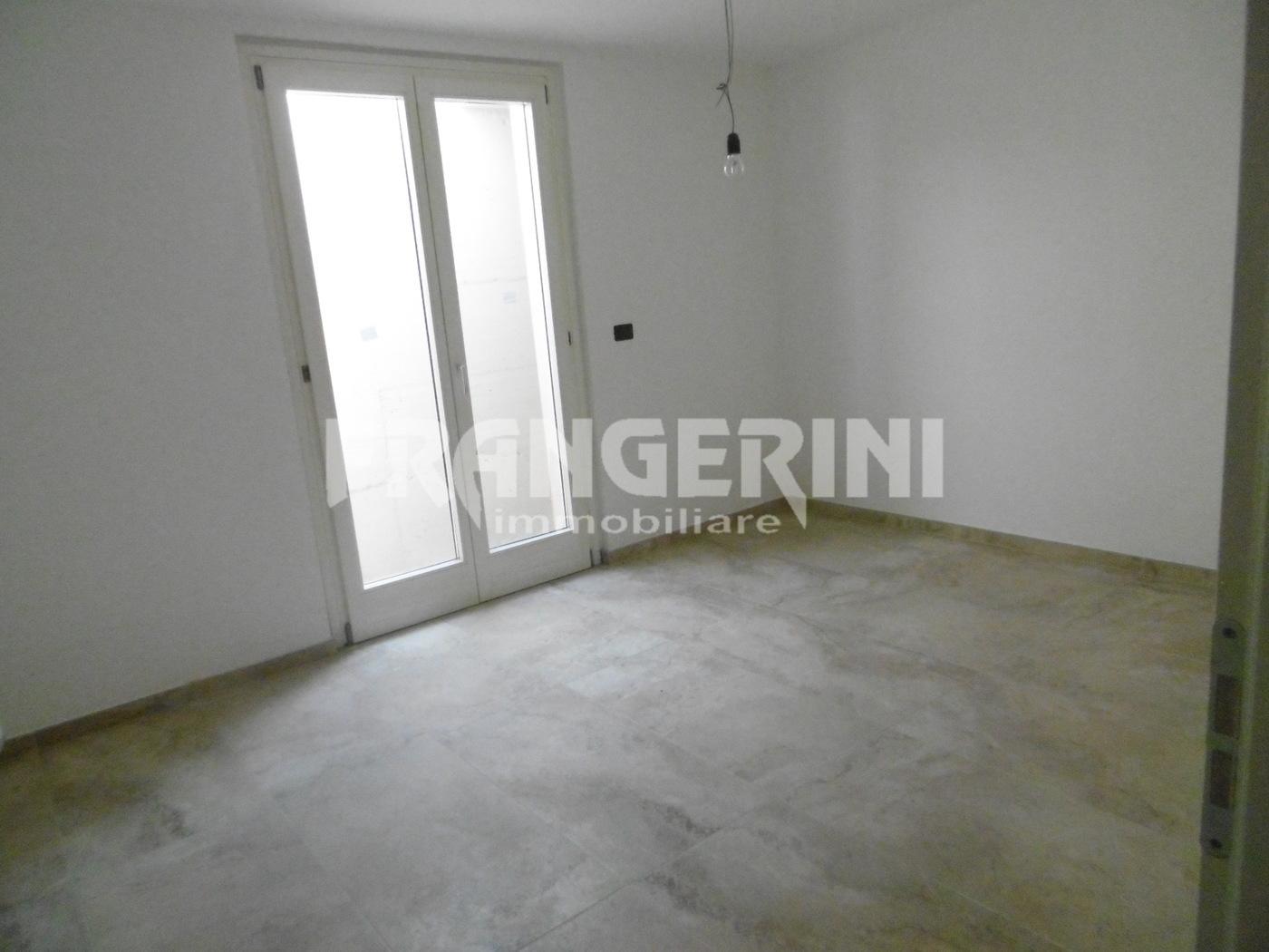 Villa singola - Livorno (36/41)