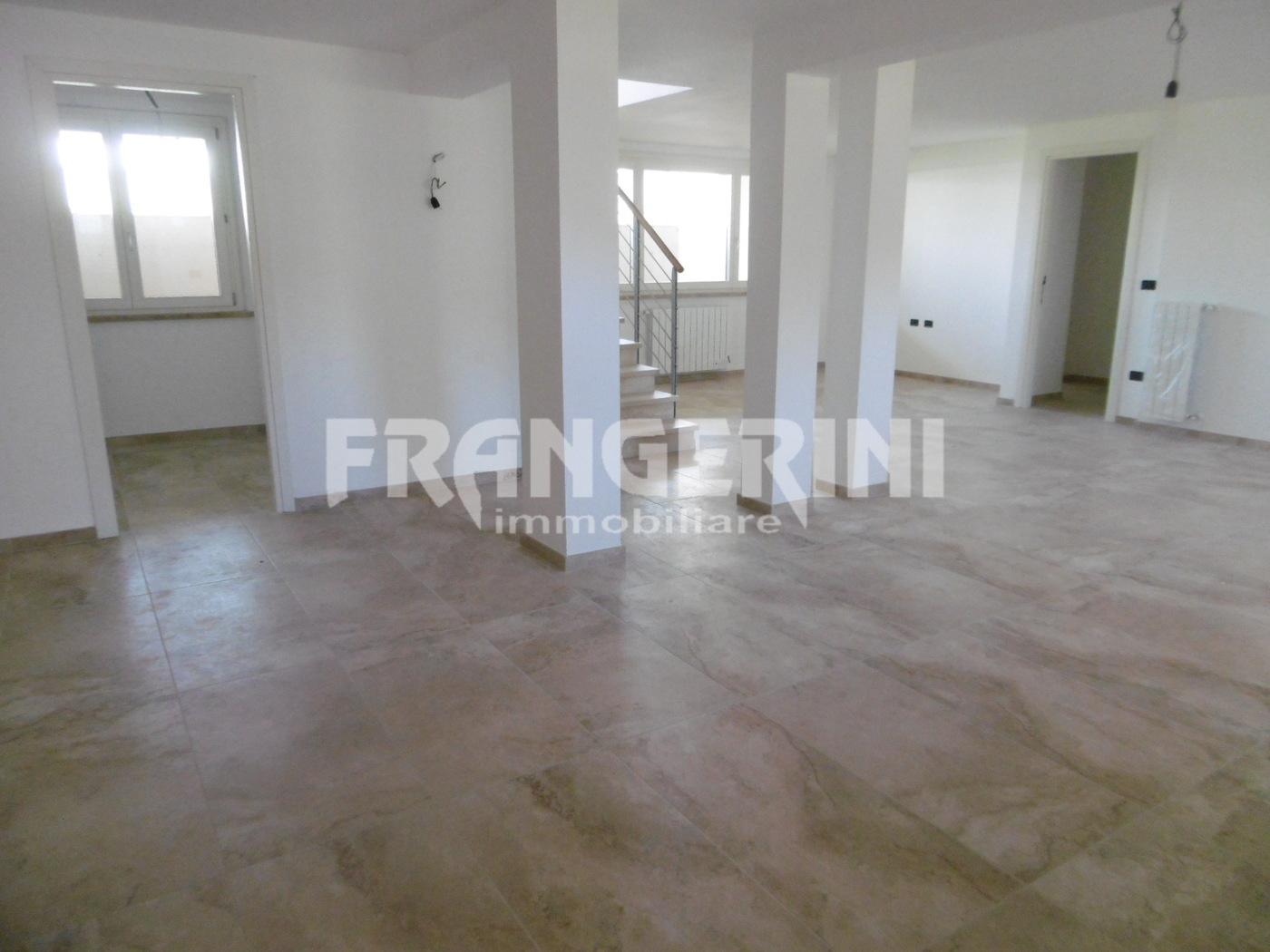Villa singola - Livorno (37/41)